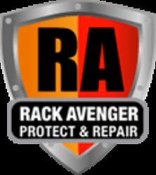 Pallet Rack Avenger – Pallet Rack Repair